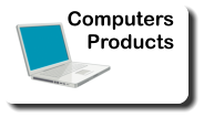 Computers Products
