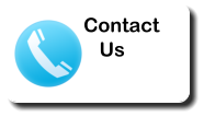 Us Contact