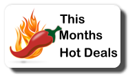 Months This Hot Deals