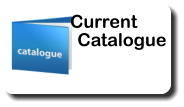 Catalogue Current